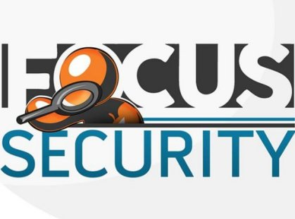Focus Security Systems