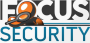 Focus Security